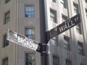 568219_wall_st__and_broadway.jpg